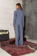 Picture of Denim Trousers