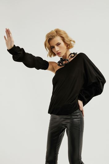 Picture of Asymmetric Top