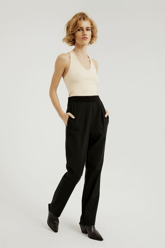 Picture of Cotton Trousers