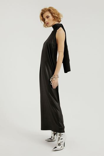 Picture of Maxi Dress