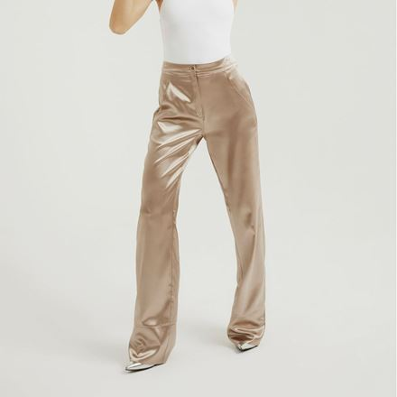 Picture for category TROUSERS/SHORTS